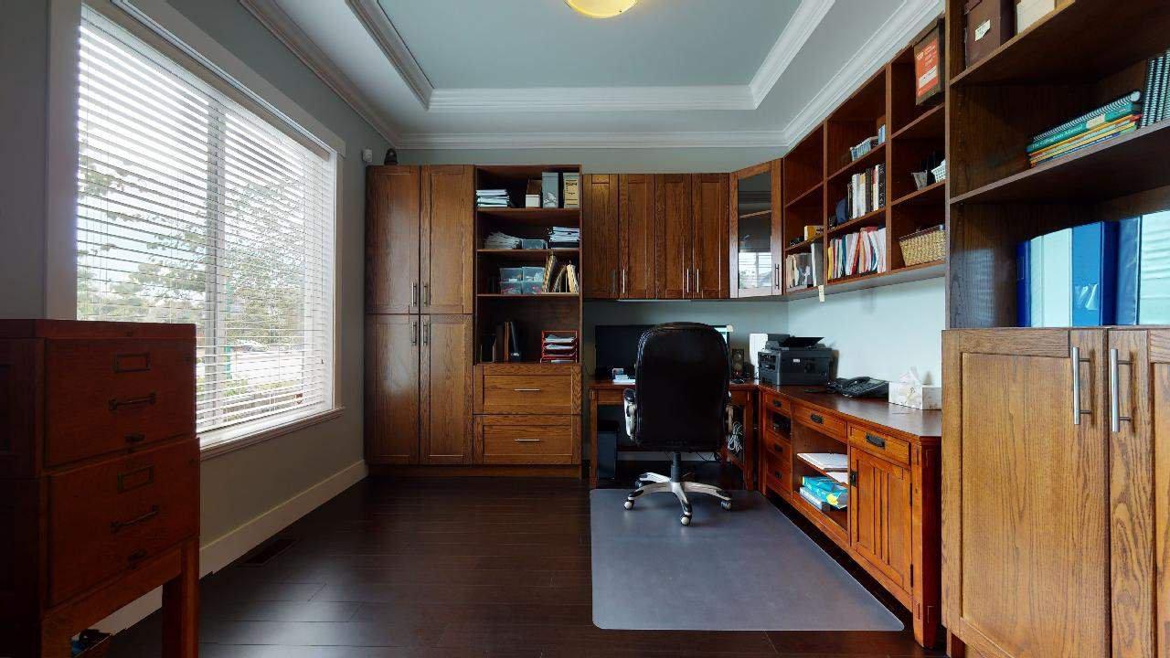 """Photo 20: Photos: 7317 192 Street in Surrey: Clayton 1/2 Duplex for sale in """"CLAYTON HEIGHTS"""" (Cloverdale)  : MLS®# R2489805"""