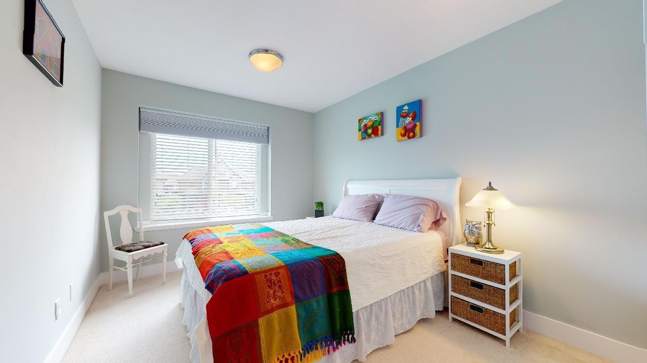 """Photo 31: Photos: 7317 192 Street in Surrey: Clayton 1/2 Duplex for sale in """"CLAYTON HEIGHTS"""" (Cloverdale)  : MLS®# R2489805"""