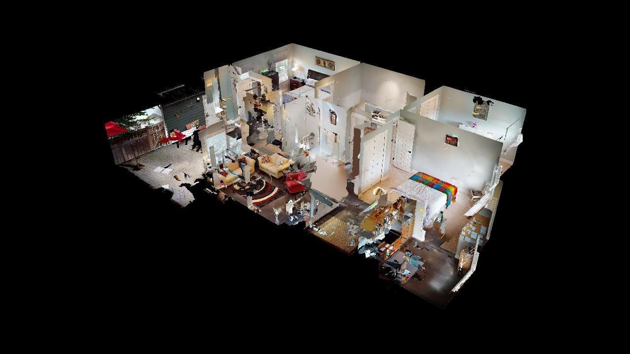 """Photo 40: Photos: 7317 192 Street in Surrey: Clayton 1/2 Duplex for sale in """"CLAYTON HEIGHTS"""" (Cloverdale)  : MLS®# R2489805"""