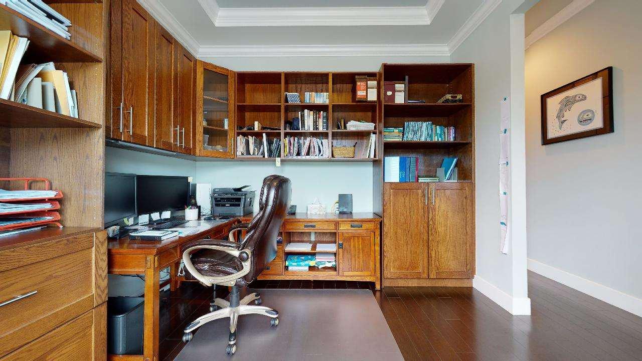 """Photo 22: Photos: 7317 192 Street in Surrey: Clayton 1/2 Duplex for sale in """"CLAYTON HEIGHTS"""" (Cloverdale)  : MLS®# R2489805"""