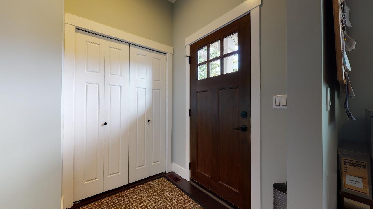 """Photo 21: Photos: 7317 192 Street in Surrey: Clayton 1/2 Duplex for sale in """"CLAYTON HEIGHTS"""" (Cloverdale)  : MLS®# R2489805"""