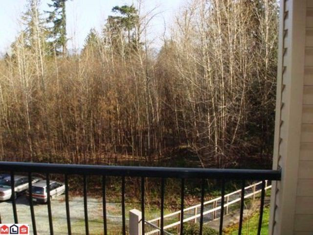 """Photo 10: Photos: 302 3176 GLADWIN Road in Abbotsford: Central Abbotsford Condo for sale in """"REGENCY PARK"""" : MLS®# F1007499"""