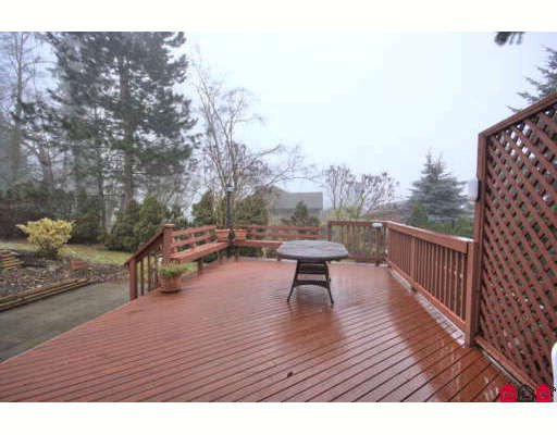 Photo 9: Photos: 18144 57A Avenue in Surrey: Cloverdale BC House for sale (Cloverdale)  : MLS®# F2900419