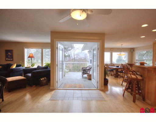 Photo 3: Photos: 18144 57A Avenue in Surrey: Cloverdale BC House for sale (Cloverdale)  : MLS®# F2900419