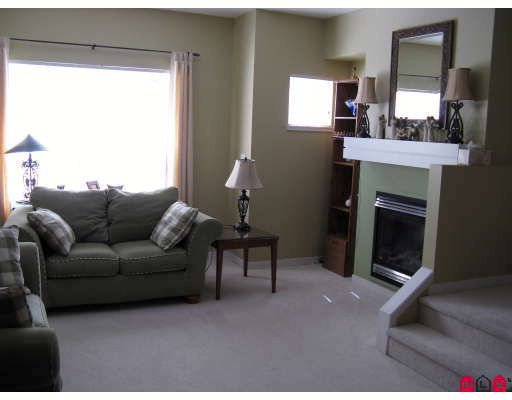"""Photo 7: Photos: 36 15065 58TH Avenue in Surrey: Sullivan Station Townhouse for sale in """"SPRINGFIELD"""" : MLS®# F2911210"""