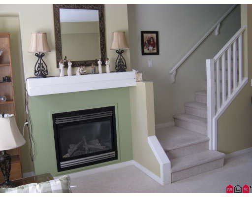 """Photo 6: Photos: 36 15065 58TH Avenue in Surrey: Sullivan Station Townhouse for sale in """"SPRINGFIELD"""" : MLS®# F2911210"""