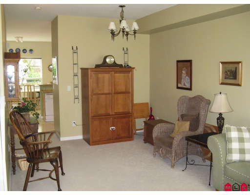 """Photo 5: Photos: 36 15065 58TH Avenue in Surrey: Sullivan Station Townhouse for sale in """"SPRINGFIELD"""" : MLS®# F2911210"""