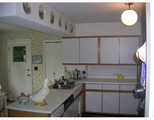 Photo 8: Photos: 1061 HANDSWORTH Road in North_Vancouver: Canyon Heights NV House for sale (North Vancouver)  : MLS®# V772403