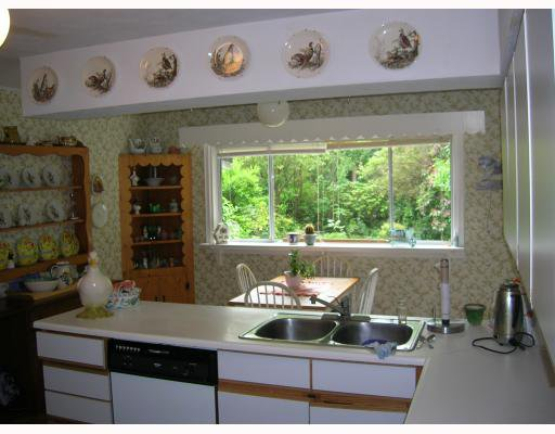 Photo 9: Photos: 1061 HANDSWORTH Road in North_Vancouver: Canyon Heights NV House for sale (North Vancouver)  : MLS®# V772403