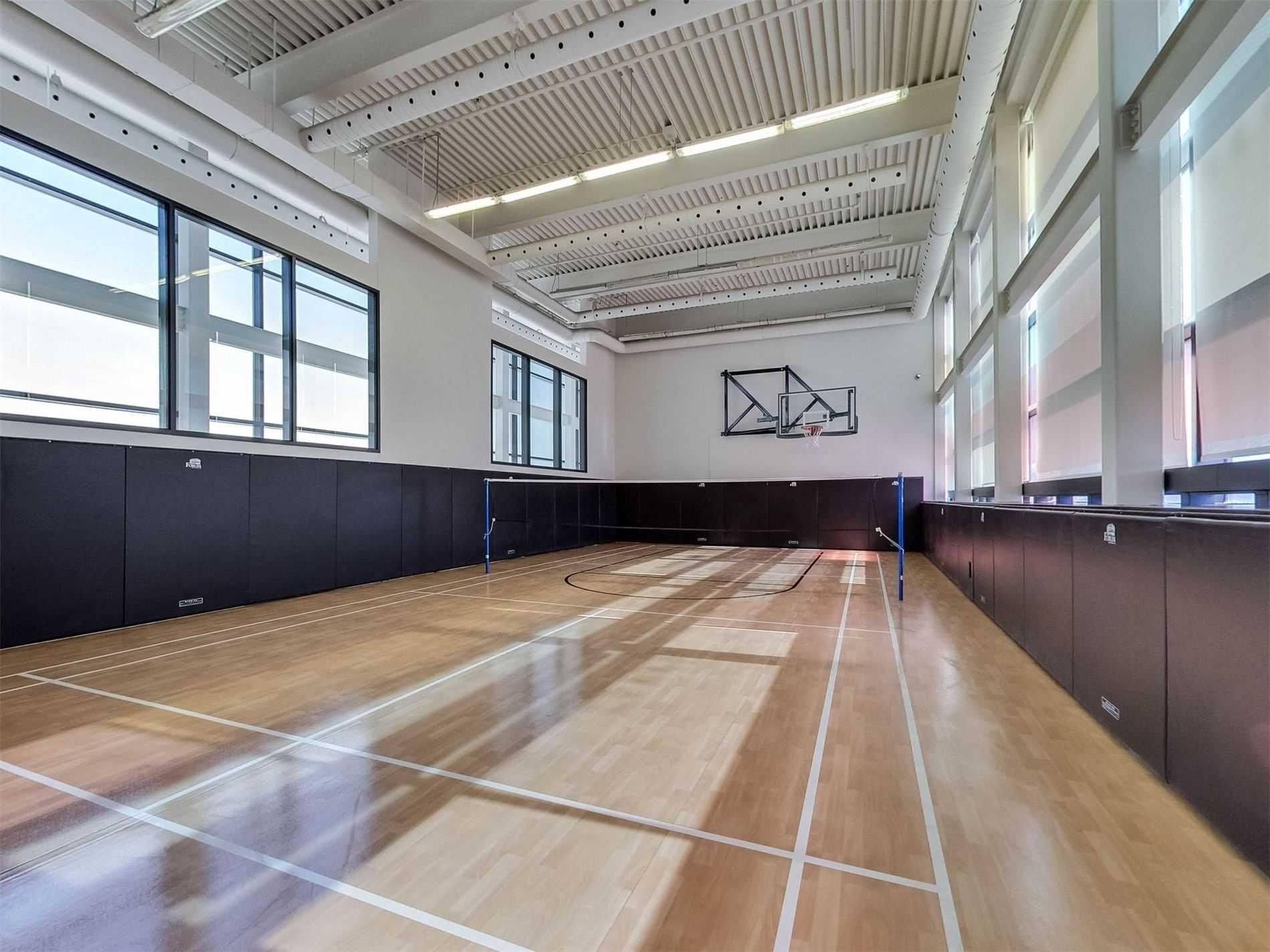 Photo 19: Photos: 501 29 Singer Court in Toronto: Bayview Village Condo for sale (Toronto C15)  : MLS®# C4614510