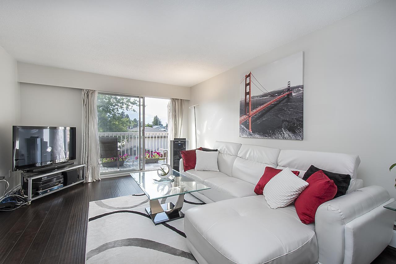 """Main Photo: 304 11816 88 Avenue in Delta: Annieville Condo for sale in """"Sungod Villa"""" (N. Delta)  : MLS®# R2499442"""