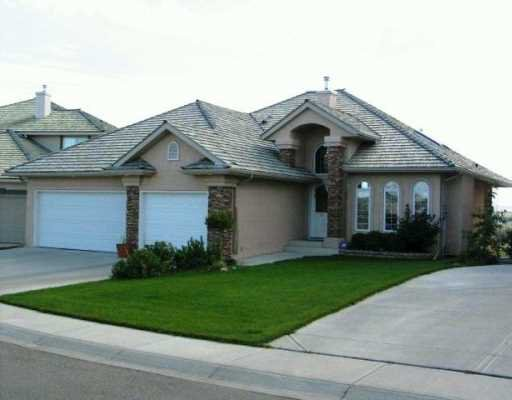 Main Photo:  in CALGARY: McKenzie Lake Residential Detached Single Family for sale (Calgary)  : MLS®# C3185166