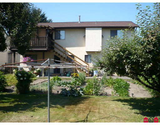 """Photo 3: Photos: 8776 BELLEVUE Drive in Chilliwack: Chilliwack W Young-Well House for sale in """"WEST YOUNG  - WELL"""" : MLS®# H2903071"""