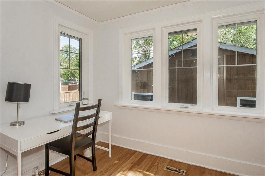 Photo 11: Photos: 655 Kingsway Avenue in Winnipeg: River Heights North Residential for sale (1C)  : MLS®# 202015726