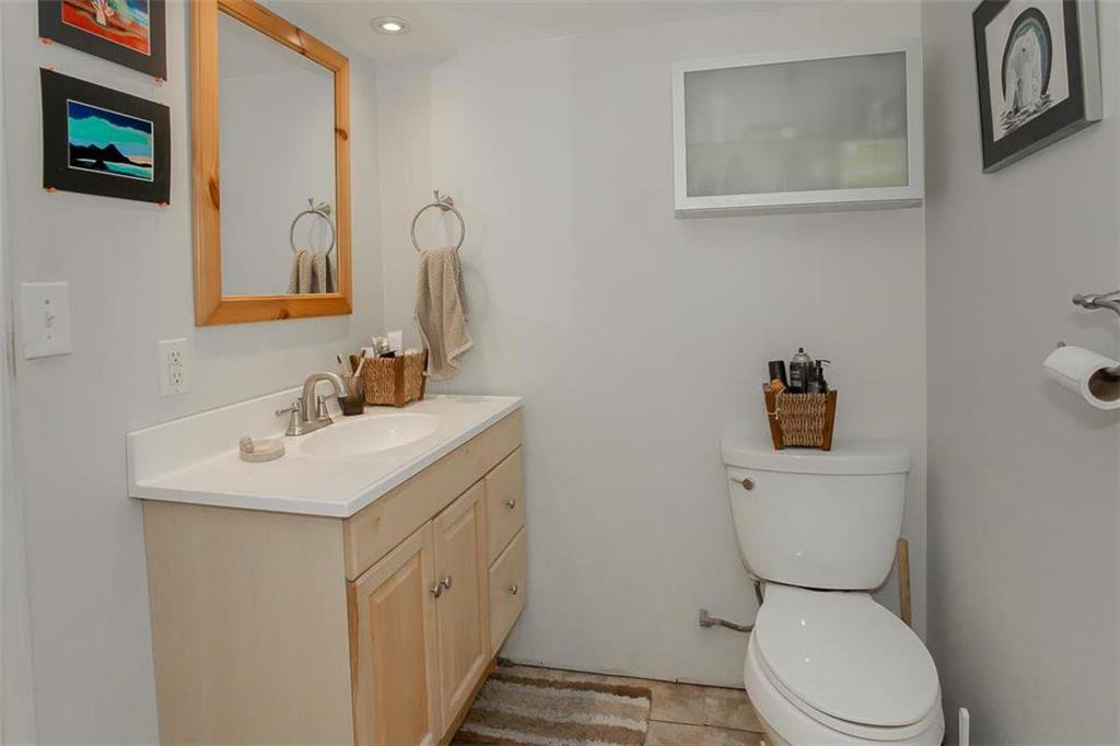 Photo 32: Photos: 655 Kingsway Avenue in Winnipeg: River Heights North Residential for sale (1C)  : MLS®# 202015726
