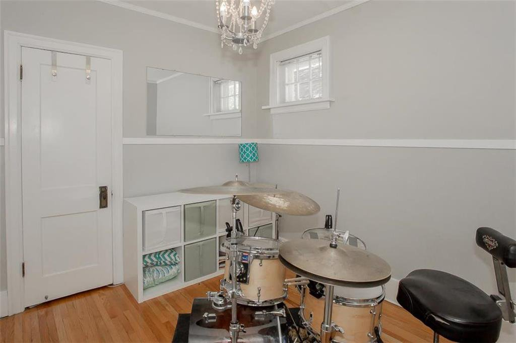 Photo 19: Photos: 655 Kingsway Avenue in Winnipeg: River Heights North Residential for sale (1C)  : MLS®# 202015726