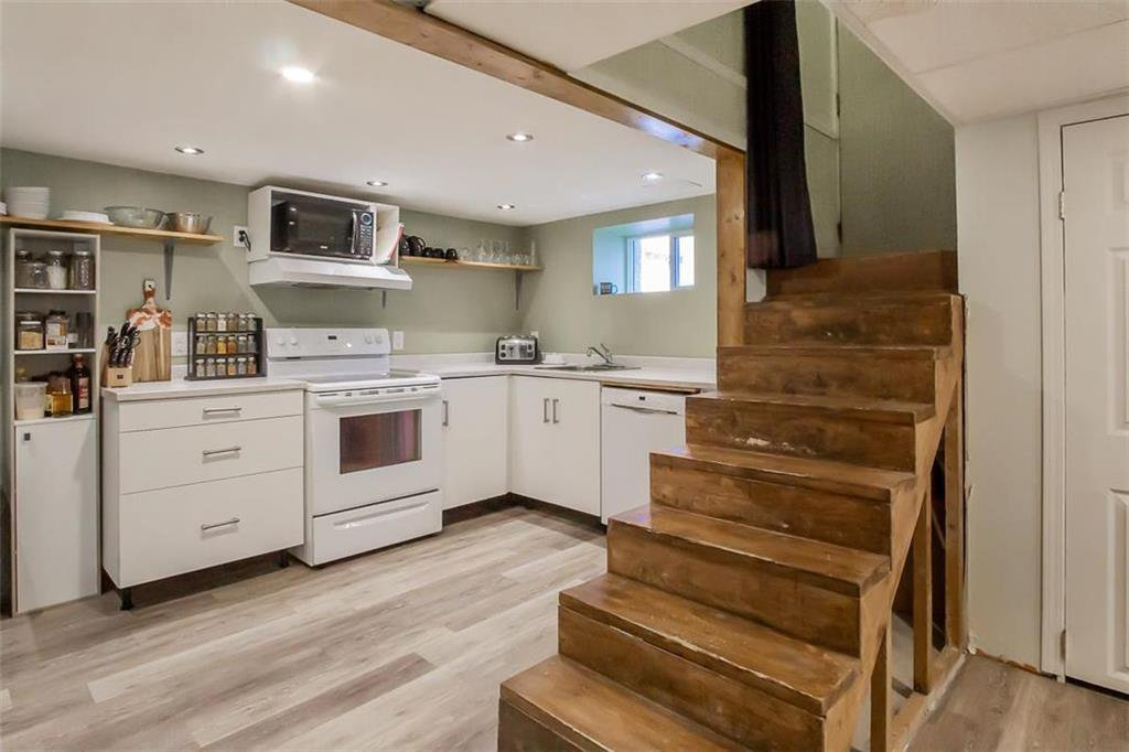 Photo 23: Photos: 655 Kingsway Avenue in Winnipeg: River Heights North Residential for sale (1C)  : MLS®# 202015726