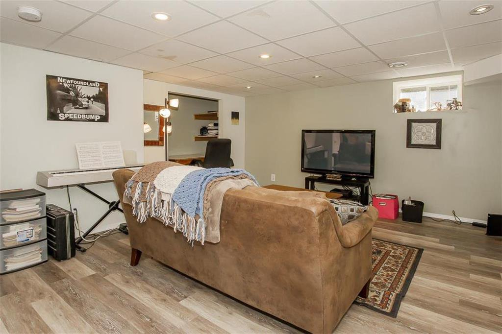 Photo 29: Photos: 655 Kingsway Avenue in Winnipeg: River Heights North Residential for sale (1C)  : MLS®# 202015726