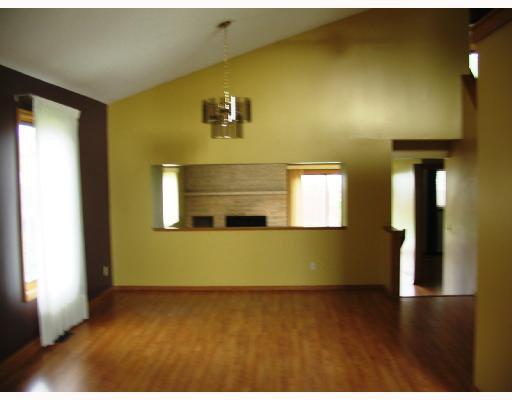 Photo 5: Photos: 10 KINSBOURNE GREEN Crescent in WINNIPEG: St Vital Residential for sale (South East Winnipeg)  : MLS®# 2813106