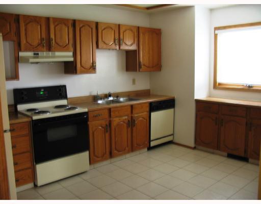 Photo 4: Photos: 10 KINSBOURNE GREEN Crescent in WINNIPEG: St Vital Residential for sale (South East Winnipeg)  : MLS®# 2813106