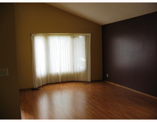 Photo 6: Photos: 10 KINSBOURNE GREEN Crescent in WINNIPEG: St Vital Residential for sale (South East Winnipeg)  : MLS®# 2813106