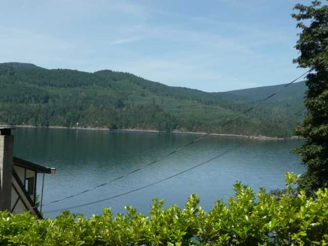Main Photo: # LT 66 PORPOISE DR in Sechelt: Sechelt District Land for sale (Sunshine Coast)  : MLS®# V778745