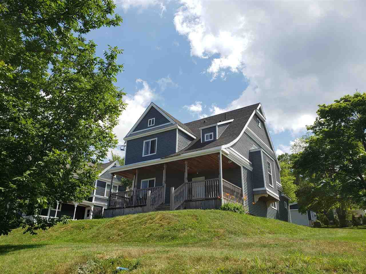 Photo 4: Photos: 29 Prospect Street in Wolfville: 404-Kings County Multi-Family for sale (Annapolis Valley)  : MLS®# 202014423