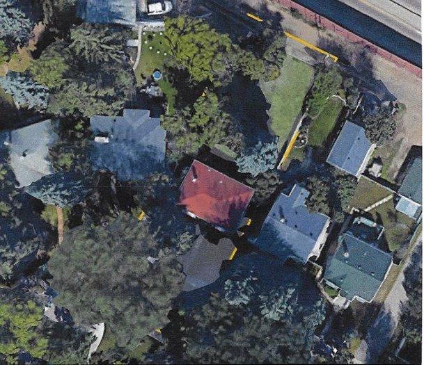 Main Photo: 9528 124A Avenue in Edmonton: Zone 05 House for sale : MLS®# E4224290