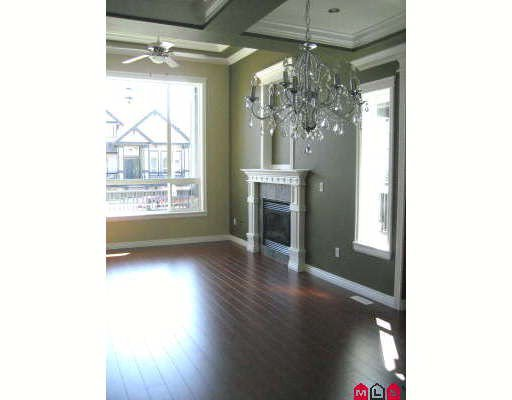 Photo 3: Photos: 19347 73RD Avenue in Surrey: Clayton House for sale (Cloverdale)  : MLS®# F2908477