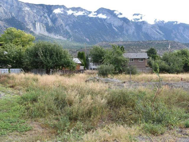 Main Photo: 774 FOSTER DRIVE: Lillooet Lots/Acreage for sale (South West)  : MLS®# 153509
