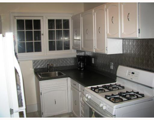 Photo 3: Photos:  in WINNIPEG: River Heights / Tuxedo / Linden Woods Residential for sale (South Winnipeg)  : MLS®# 2901837