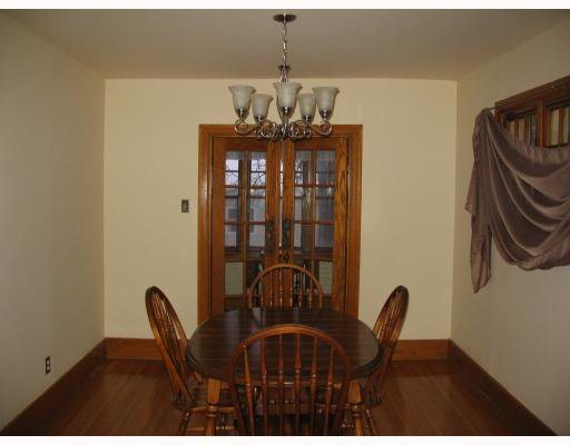 Photo 5: Photos:  in WINNIPEG: River Heights / Tuxedo / Linden Woods Residential for sale (South Winnipeg)  : MLS®# 2901837