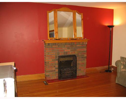 Photo 4: Photos:  in WINNIPEG: River Heights / Tuxedo / Linden Woods Residential for sale (South Winnipeg)  : MLS®# 2901837