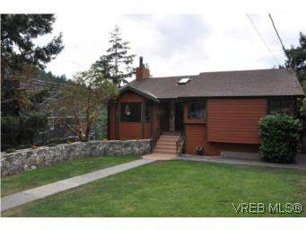 Photo 5: Photos: 853 Melody Pl in VICTORIA: CS Willis Point House for sale (Central Saanich)  : MLS®# 511688