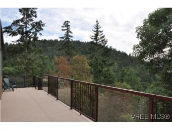 Photo 2: Photos: 853 Melody Pl in VICTORIA: CS Willis Point House for sale (Central Saanich)  : MLS®# 511688
