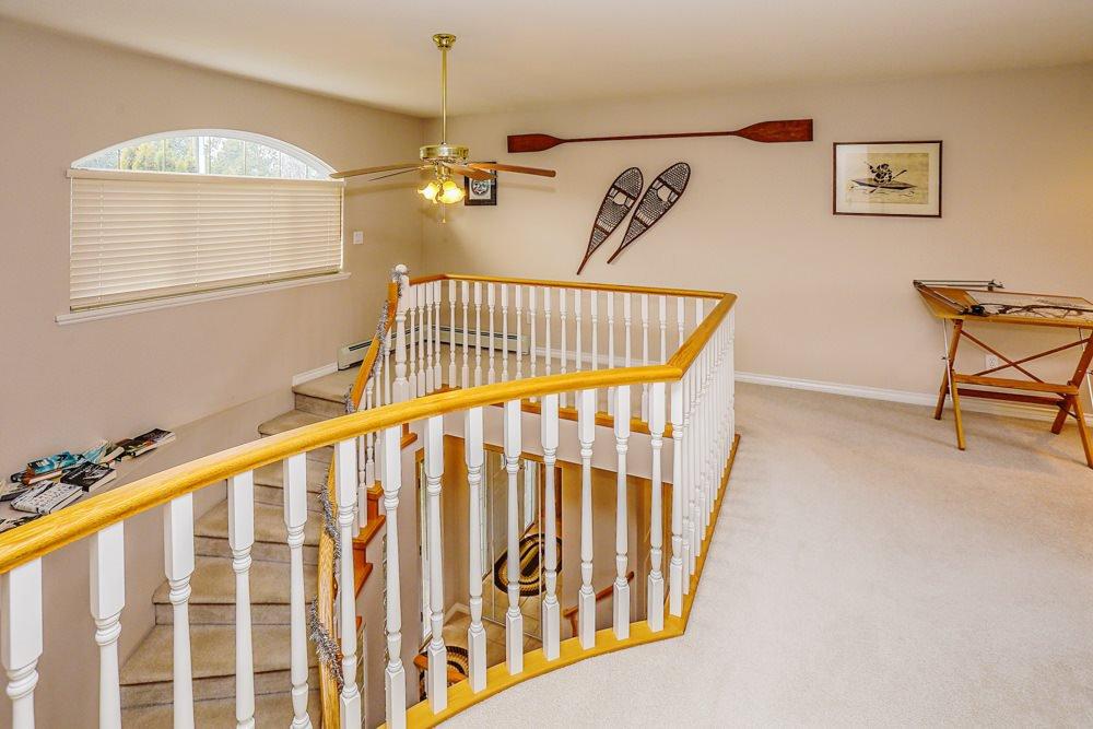 "Photo 14: Photos: 11420 COTTONWOOD Drive in Maple Ridge: Cottonwood MR House for sale in ""COTTONWOOD"" : MLS®# R2424660"