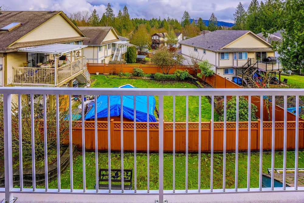 "Photo 20: Photos: 11420 COTTONWOOD Drive in Maple Ridge: Cottonwood MR House for sale in ""COTTONWOOD"" : MLS®# R2424660"