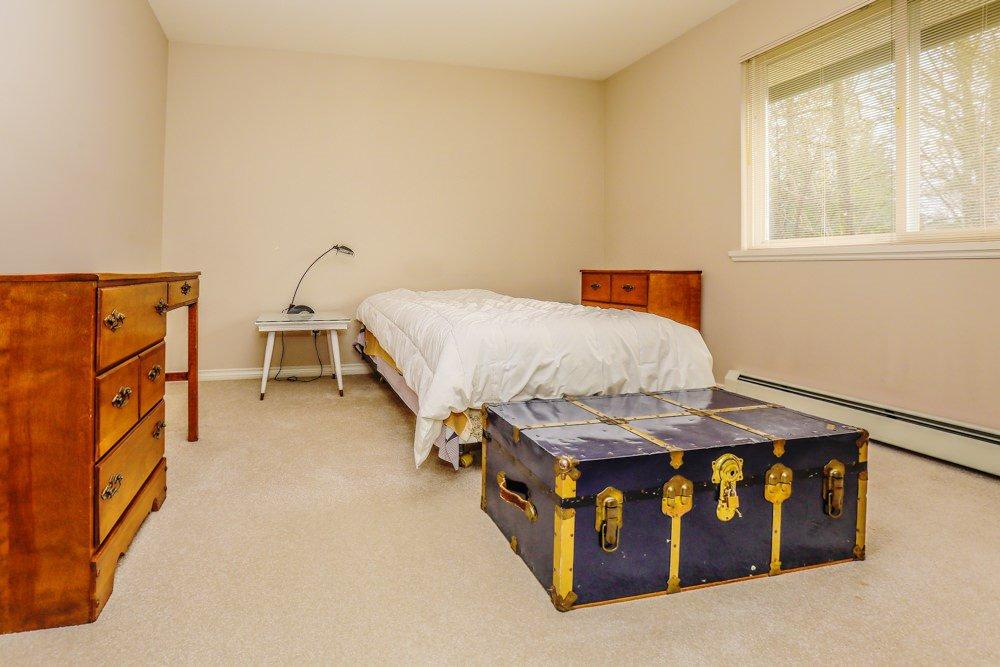 "Photo 9: Photos: 11420 COTTONWOOD Drive in Maple Ridge: Cottonwood MR House for sale in ""COTTONWOOD"" : MLS®# R2424660"