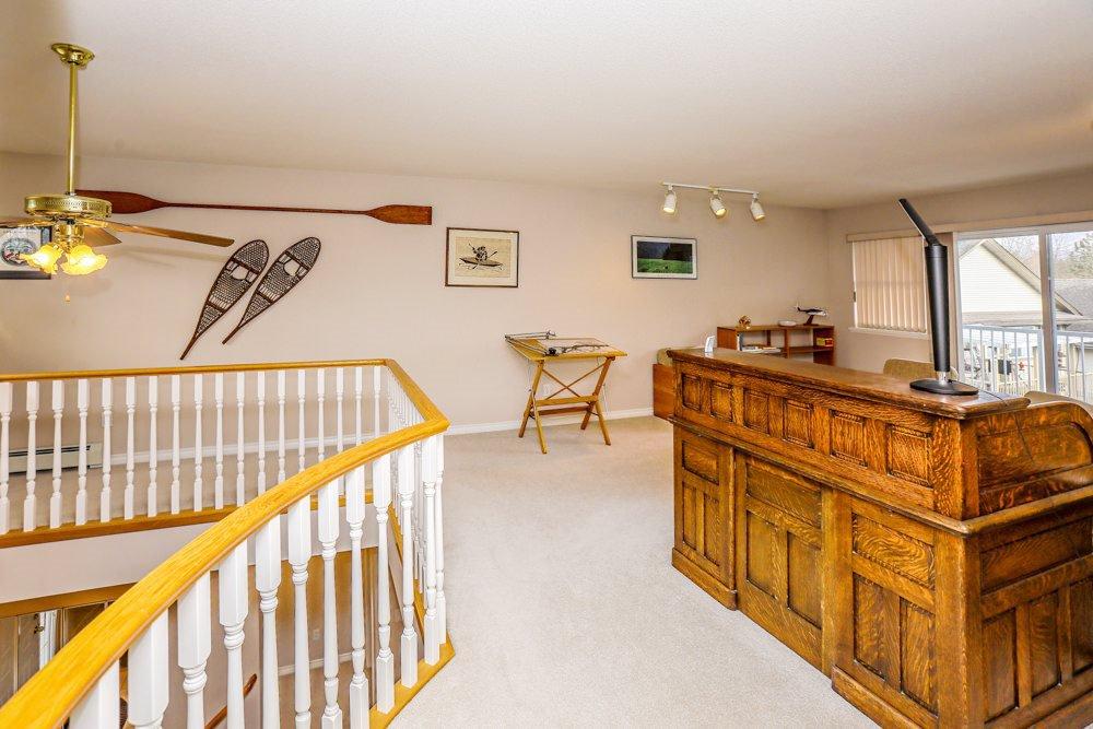 "Photo 13: Photos: 11420 COTTONWOOD Drive in Maple Ridge: Cottonwood MR House for sale in ""COTTONWOOD"" : MLS®# R2424660"