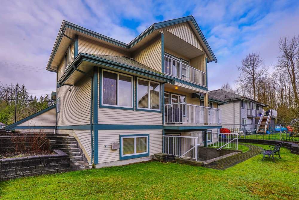 "Photo 19: Photos: 11420 COTTONWOOD Drive in Maple Ridge: Cottonwood MR House for sale in ""COTTONWOOD"" : MLS®# R2424660"