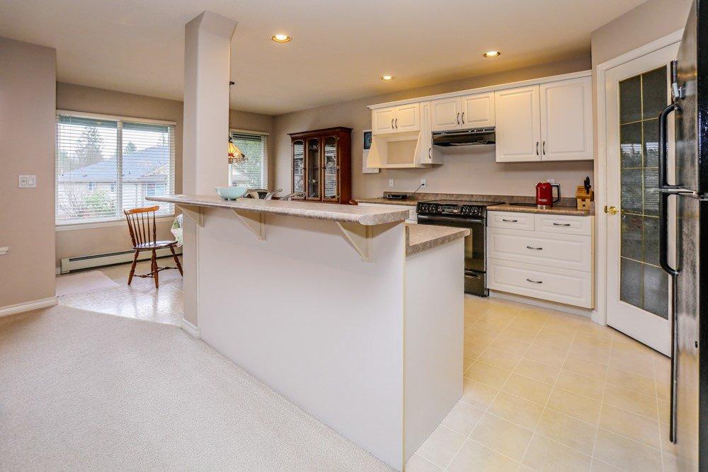 "Photo 6: Photos: 11420 COTTONWOOD Drive in Maple Ridge: Cottonwood MR House for sale in ""COTTONWOOD"" : MLS®# R2424660"