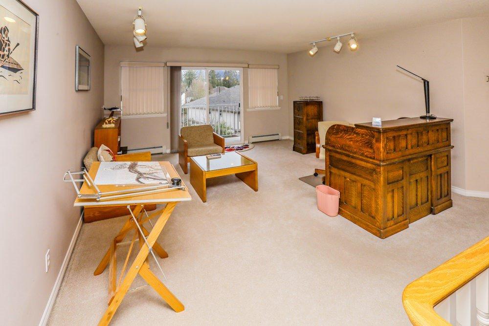 "Photo 12: Photos: 11420 COTTONWOOD Drive in Maple Ridge: Cottonwood MR House for sale in ""COTTONWOOD"" : MLS®# R2424660"