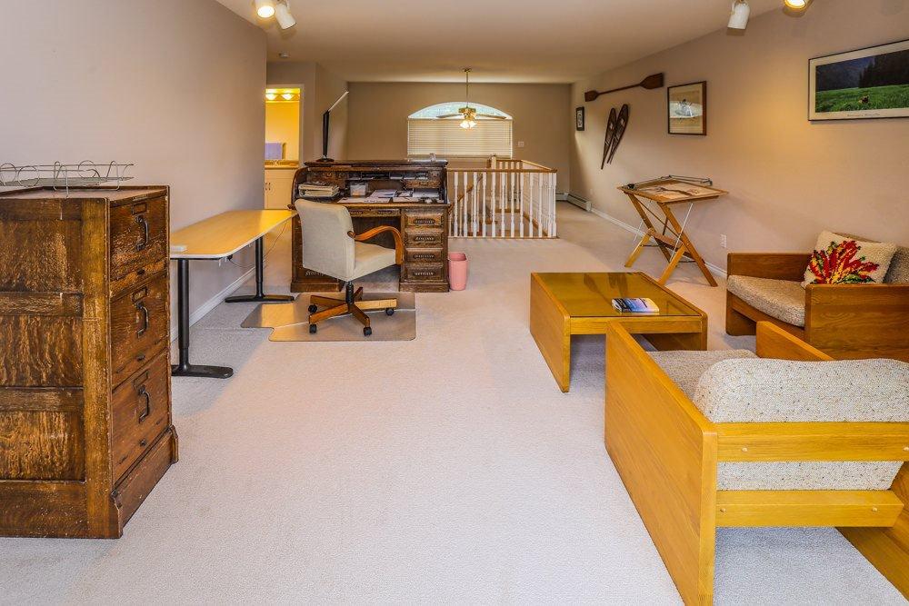 "Photo 15: Photos: 11420 COTTONWOOD Drive in Maple Ridge: Cottonwood MR House for sale in ""COTTONWOOD"" : MLS®# R2424660"
