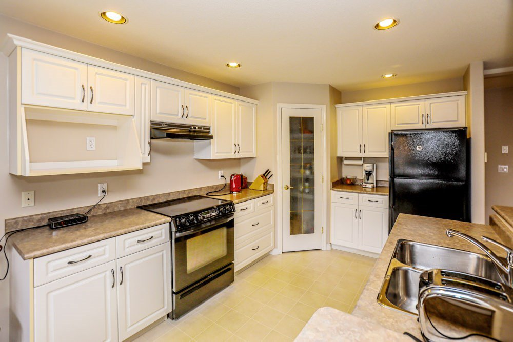 "Photo 8: Photos: 11420 COTTONWOOD Drive in Maple Ridge: Cottonwood MR House for sale in ""COTTONWOOD"" : MLS®# R2424660"