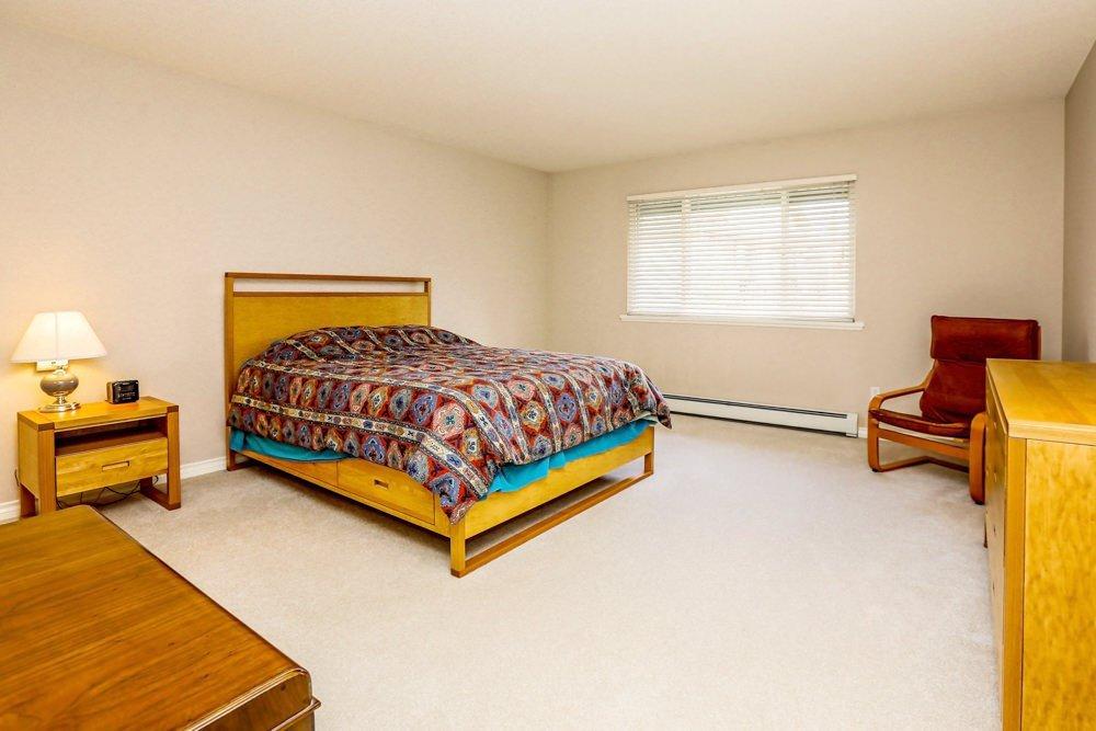 "Photo 10: Photos: 11420 COTTONWOOD Drive in Maple Ridge: Cottonwood MR House for sale in ""COTTONWOOD"" : MLS®# R2424660"