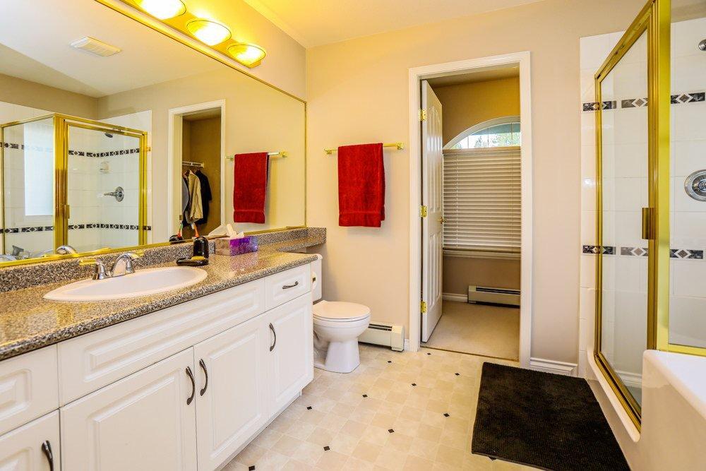 "Photo 11: Photos: 11420 COTTONWOOD Drive in Maple Ridge: Cottonwood MR House for sale in ""COTTONWOOD"" : MLS®# R2424660"