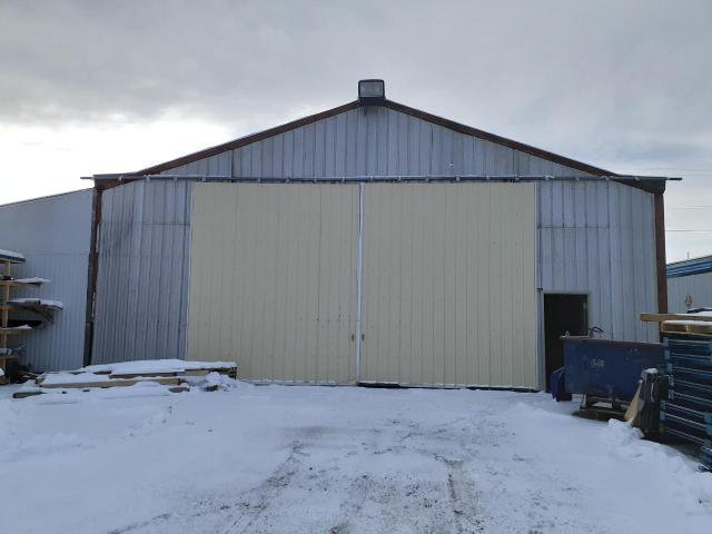 Photo 32: Photos: 3355 SUGARLOAF ROAD in Kamloops: Knutsford-Lac Le Jeune Building and Land for sale : MLS®# 154773