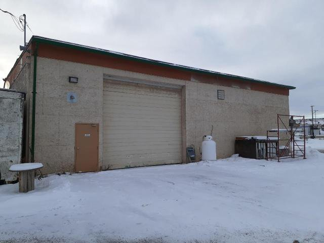 Photo 39: Photos: 3355 SUGARLOAF ROAD in Kamloops: Knutsford-Lac Le Jeune Building and Land for sale : MLS®# 154773