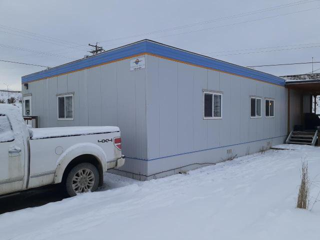 Photo 8: Photos: 3355 SUGARLOAF ROAD in Kamloops: Knutsford-Lac Le Jeune Building and Land for sale : MLS®# 154773