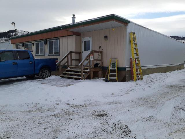 Photo 14: Photos: 3355 SUGARLOAF ROAD in Kamloops: Knutsford-Lac Le Jeune Building and Land for sale : MLS®# 154773